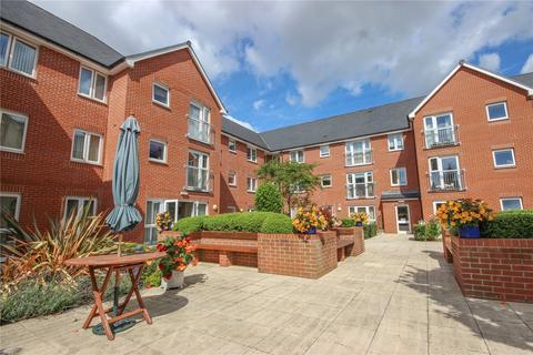 2 bedroom apartment to rent - Brook Court, Savages Wood Road, Bristol, BS32