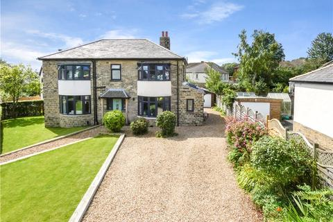 4 bedroom character property for sale - St. Eloi Avenue, Baildon, West Yorkshire