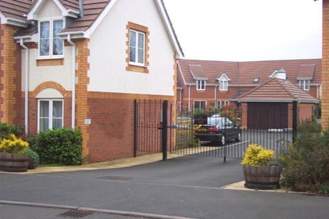 1 bedroom flat to rent - Warren House Walk, Sutton Coldfield