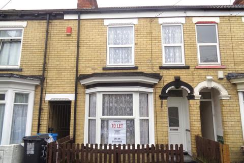 4 bedroom terraced house for sale - 35 Walgrave Street