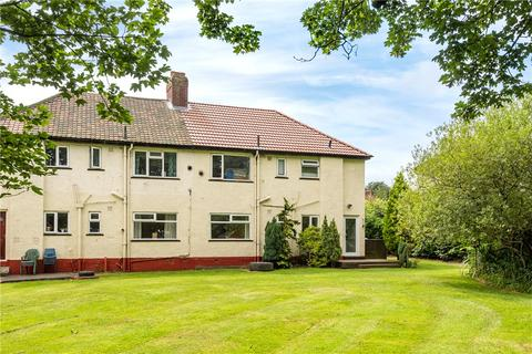 2 bedroom apartment for sale - Redesdale Gardens, Leeds, West Yorkshire