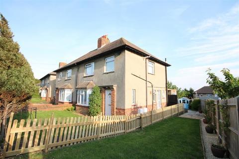 1 bedroom apartment for sale - Summersdeane, Southwick, Brighton BN42 4QU