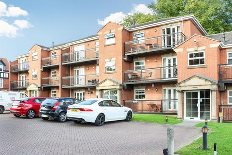 2 bedroom apartment for sale - Coundon House Drive, Coundon, Coventry