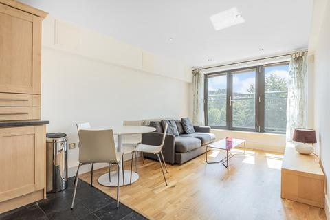 2 bedroom apartment for sale - Cube House, Spa Road, SE16