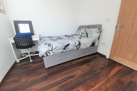 1 bedroom house share to rent - Ensuite 3, Bolingbroke Road, Lower Stoke, Coventry