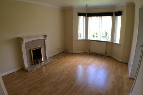 2 bedroom ground floor flat to rent - Oxford Road, Waterloo, Liverpool, L22