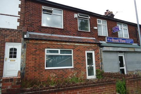 3 bedroom terraced house to rent - Walkers Road, Oldham