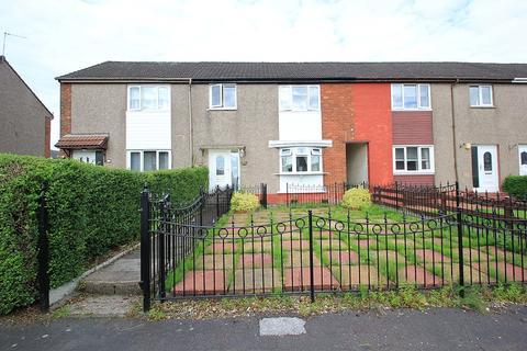 3 bedroom terraced house to rent - Alloway Grove, Kirkintilloch