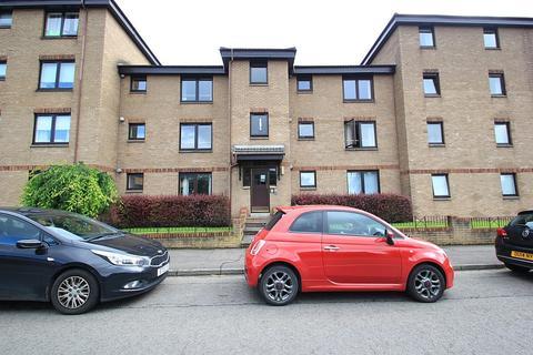 2 bedroom flat to rent - Southbank Drive, Kirkintilloch, Glasgow