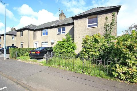 2 bedroom flat to rent - Kirksyde Avenue, Kirkintilloch