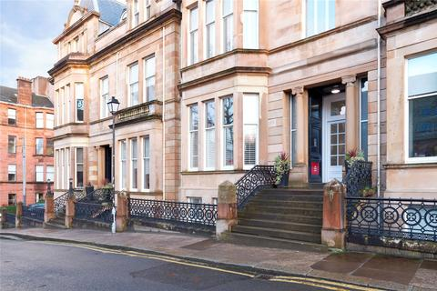 2 bedroom apartment to rent - 1/1, Lilybank Terrace, Glasgow, Lanarkshire