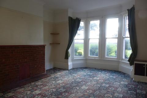 1 bedroom flat to rent - Hook Road, Goole