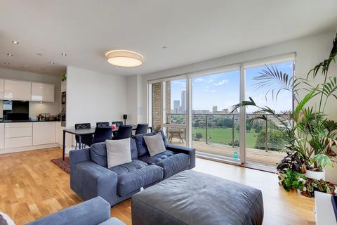 3 bedroom apartment to rent - Wimhurst Court, Upper North Street, E14