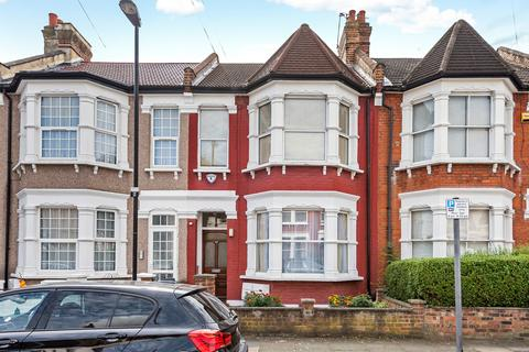 2 bedroom apartment for sale - Sirdar Road, London