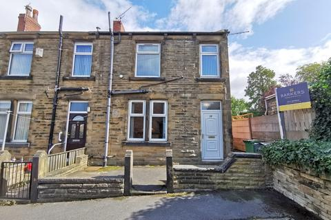 2 bedroom terraced house to rent - Grayshon Street, Drighlington, West Yorkshire