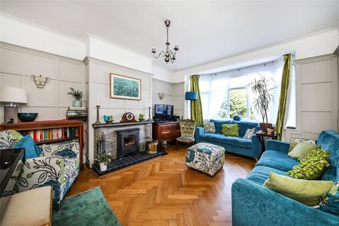 3 bedroom semi-detached house for sale - Green Lane, London, SW16