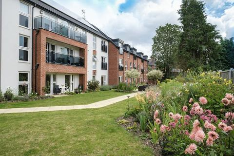 2 bedroom retirement property for sale - Penn Road, Penn, Wolverhampton