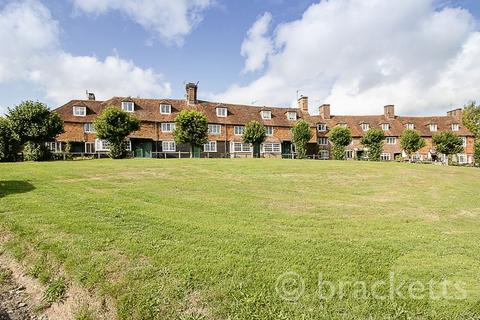 3 bedroom terraced house for sale - The Walks, The Green, Tunbridge Wells