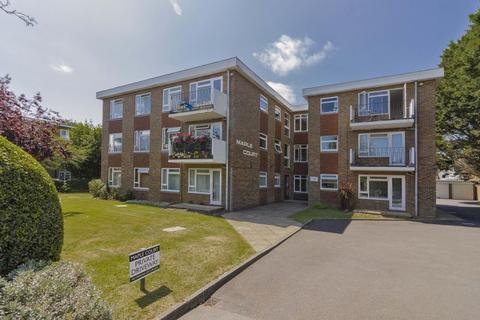 Studio for sale - Wallace Avenue, Worthing