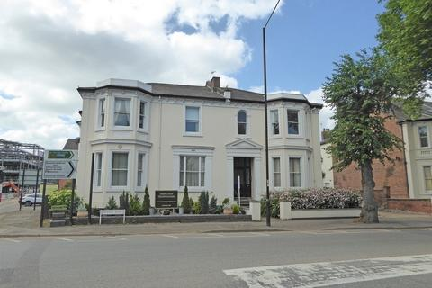 2 bedroom apartment to rent - Avenue Road, Leamington Spa