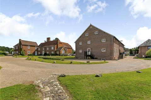 2 bedroom flat for sale - Caxton Place, Court Lane, Tonbridge, Kent