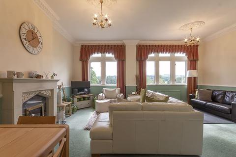 4 bedroom apartment for sale - Apartment 4, Hindley Hall, Stocksfield, Northumberland