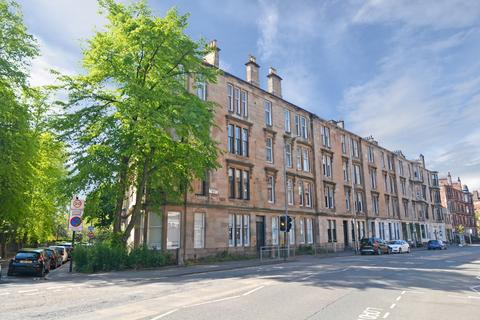 2 bedroom flat for sale - 2 Turnberry Road, Hyndland, G11 5AE