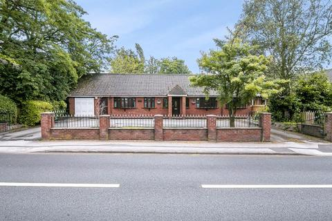 5 bedroom detached house for sale - Foley Road West, Sutton Coldfield
