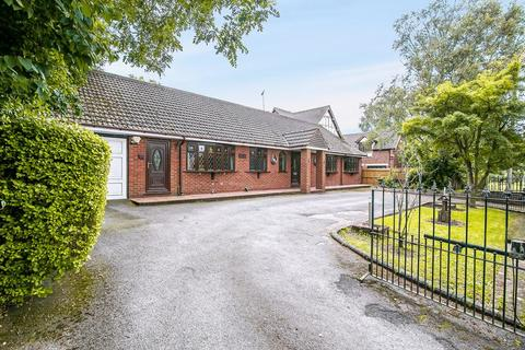 5 bedroom detached house for sale - Foley Road West, Streetly, Sutton Coldfield