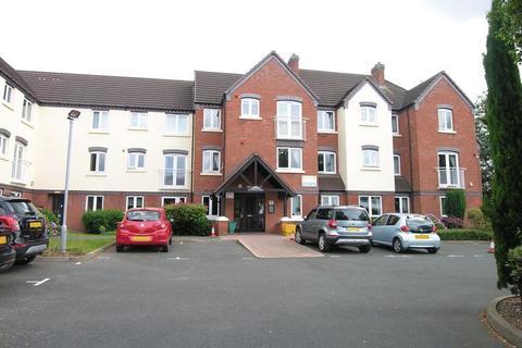 1 bedroom flat for sale - Leighswood Road, Aldridge