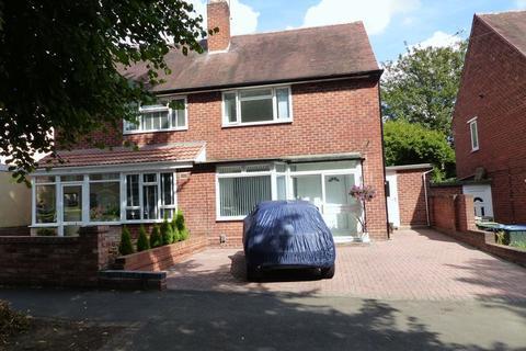 2 bedroom semi-detached house for sale - Langdale Road, Birmingham
