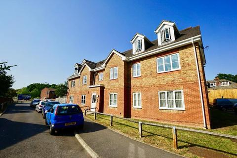 2 bedroom flat for sale - Seaweed Close, Southampton, SO19 9BY