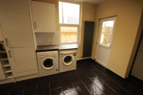 1 bedroom house share to rent - Sherburn Street, Hull, East Riding of Yorkshire, HU9 2LB