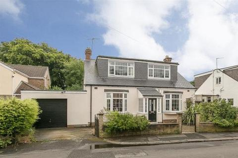 4 bedroom detached house for sale - Elm Grove, Forest Hall, Newcastle Upon Tyne