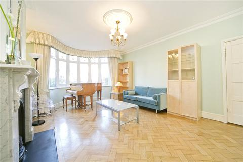 4 bedroom semi-detached house to rent - Sharon Gardens, South Hackney, London, E9