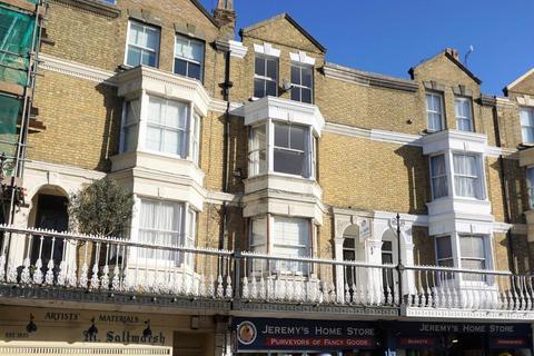 2 bedroom flat to rent - Monson Colonnade, Tunbridge Wells, Kent