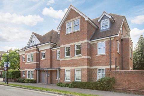 2 bedroom apartment for sale - Elizabeth Jennings Way, Oxford