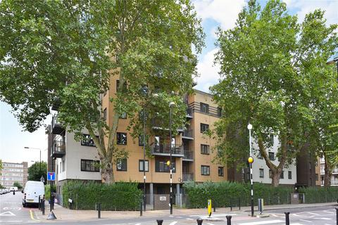 1 bedroom flat for sale - Stepney Way, London, E1