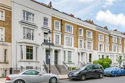 1 bedroom flat for sale - Blenheim Crescent, London, W11