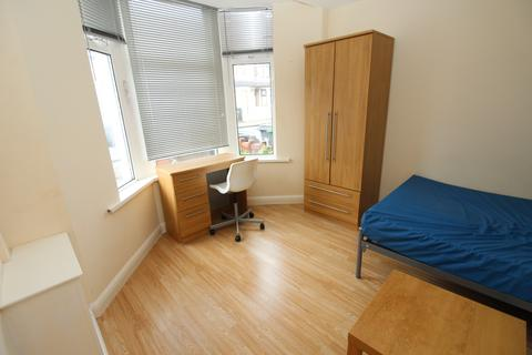 1 bedroom house share to rent - Brithdir Street, Cathays, Cardiff
