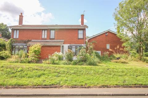 3 bedroom semi-detached house for sale - Burnopfield Road, Rowlands Gill