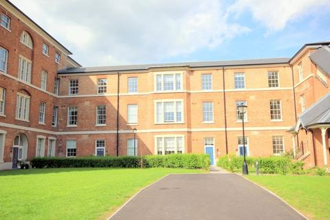 1 bedroom apartment for sale - St. Georges Mansions, Stafford
