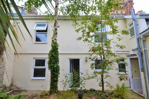 1 bedroom terraced house for sale - 1 Bedroom Cottage, Bear Street, Barnstaple