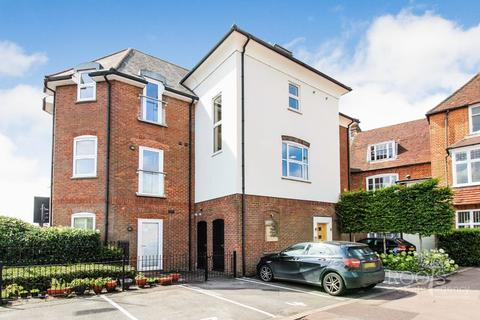 1 bedroom apartment for sale - Newbury Town Centre