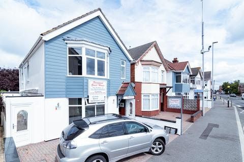 1 bedroom house share to rent - Constitution Hill Road, , Bournemouth