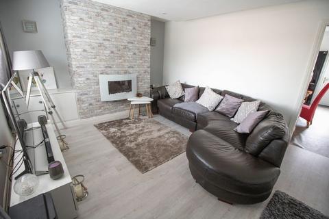 2 bedroom terraced house for sale - Cross Street, Farnworth, Bolton, BL4 4 7AG