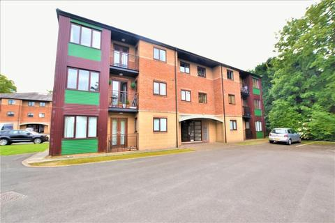 2 bedroom apartment for sale - Williams Park, Newcastle Upon Tyne