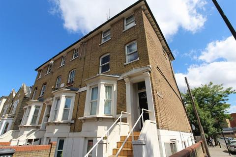 3 bedroom apartment for sale - Mayes Road, Wood Green, N22
