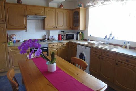2 bedroom semi-detached house for sale - Dragon Drive, Prescot