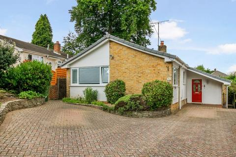 3 bedroom detached bungalow for sale - ***PURCHASER INCENTIVE ON THIS PROPERTY IN COOPERS CLOSE, WEST END WHEN BOUGHT VIA JACKSON BAILEY***